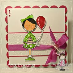 Playing With Paper: By Lori Designs and Baby Bud Designs Blog Hop ...