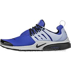 fa174d7a377f Find Quality Nike Air Presto (Mens) - Persian Violet Neutral  Grey White Black and more on Jordana
