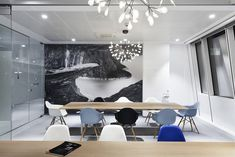 paysafe-office-design-15