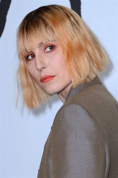 Noomi Rapace, Hollywood Celebrities, Pink Floyd, Hair Makeup, Actors, Woman, Photography, Fashion, Women