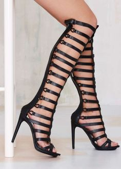 #high heels #heels #stiletto heel #stiletto #stilettos #Louboutin #Rossi #Lorenzi  #fashion #heel #shoes