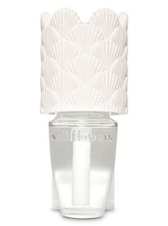 Shop Resin Shell Nightlight Wallflowers Fragrance Plug at Bath And Body Works! Fill your home with the most irresistible, beautiful fragrance today. Bath N Body Works, Bath And Body, Best Fragrances, Fragrance Oil, Clean House, Night Light, Cleaning Supplies, Plugs, It Works