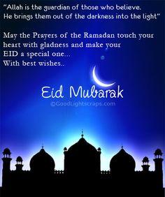 302 best eid images on pinterest in 2018 eid mubarak quotes eid eid mubarak greetings cards images picture wishes m4hsunfo