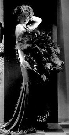 norma shearer from Let Us Be Gay