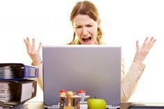 Mistakes Women Business Owners Make!