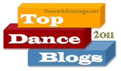20 top dance blogs to follow