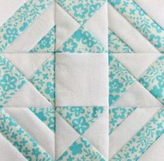 Farmer's Wife Quilt Along Week42 - Pretty by Hand - Pretty By Hand