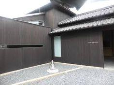 """Résultat de recherche d'images pour """"ando naoshima"""""""