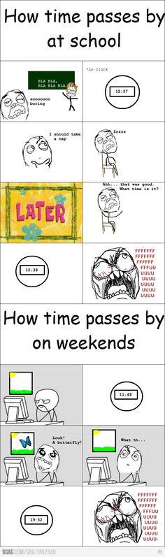 So true! whhhhhhyyyyyyyyyyy? lol