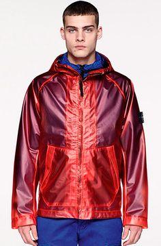 Лучших изображений доски «инновации»  47   Male fashion, Men fashion ... 1a43d42a723