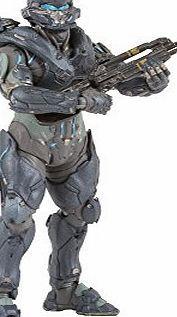 Halo Action Figures, Halo 5, Saga, Video Game, December, Video Games, Videogames