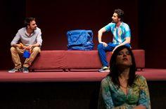 www.teatrofilodrammatici.eu