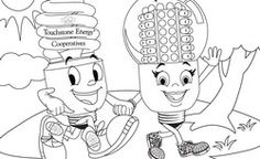 1000 images about kids energy on pinterest electrical With science energy electricity on pinterest bill nye power points and