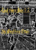 Task Force Nine 1/2, an ebook by Geoffrey Trott at Smashwords