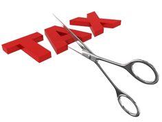 Cut taxes: Tax Saving Rental Property Depreciation Explained