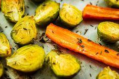 Pickles, Cucumber, Stuffed Peppers, Vegetables, Food, Stuffed Pepper, Essen, Vegetable Recipes, Meals