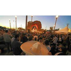 Mariachi Plaza development plan worries L.A. musicians http://www.latimes.com/local/california/la-me-mariachi-plaza-20141201-story.html  ************************************************* www.AlexWYoungMusic.com (703) 864-7158  #corporateEvents #receptions #weddingevents #cocktailhours #weddingreceptions #privateparties #churchevents #AlexWYoung #Musician #Reston #OceanCity #Virginia #Maryland #EntertainerOceanCity #RestonEntertainer #OceanCityMusician #RestonMusician #SeniorCenterEntertainer…