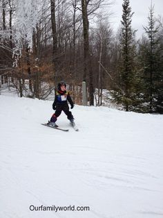 a2698dce7f How ski became our favorite outdoor family activity