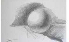 sphere[2] (2)