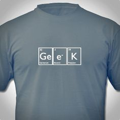 """Can you call yourself a """"geek"""" or a """"nerd"""" just because you feel like it? If you're wondering if geeks and nerds are the same, they're not. Geeks may be loosely defined as enthusiasts, obsessed with cool and trendy things. Nerds, on the other hand, are more intellectual and painstakingly focus on acquiring knowledge in a particular topic or field."""