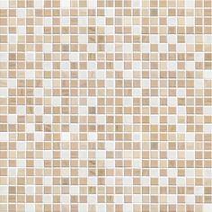 São Adesivos que simulam Pastilhas hidráulicas. Podem ser colados sobre o azulejo de cerâmica, direto na parede, em vidros, móveis, etc... Foram desenvolvidos para áreas com umidade também como cozinhas e banheiros.    Características:  Instalação rápida, fácil e sem sujeira.  Gramatura: 135 Gram...