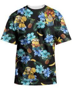 Children/'s Kids Gildan The Goonies Fun Film TV KIDS T Shirt Tailles XS-XL