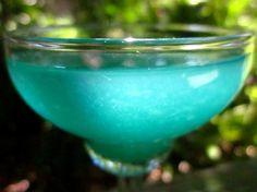 Pina Colada Martinis
