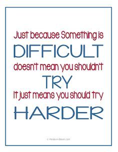 inspiring math quotes google search math quotes pinterest