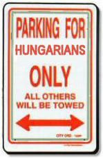 Otto's - Hungarian Souvenirs, Mementos & Hungarian Gifts from Hungary