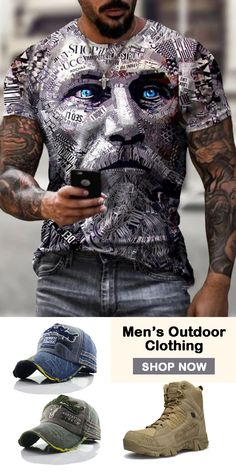 Outdoor Outfit, Mens Outdoor Clothing, Casual Outfits, Men Casual, Dapper Dan, Tactical Clothing, Modern Man, Mens Fashion, Explore