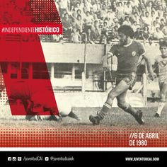 #IndependienteHistorico #Independiente empata en Floresta frente a All Boys por 2 a 2