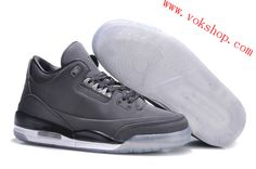 2014 cheap air jordan 5Lab3 wonmens sneakers good quality for wholesale online review $59