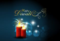 17 Best images about Happy Diwali Images on Pinterest | Images for