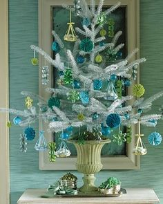 Marcus Design: {its beginning to look a lot like...}