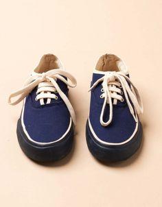 size 40 ace7c 102a2 Vestimentas, Zapatillas, Trapillo, Ponerse, Zapatos Con Cierre De Cordones,