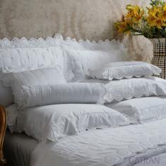 Catran cama jogo de cama trussardi jogo de cama king 300 for Cama grand king