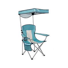 Wilson Amp Fisher 174 Black Amp Teal Oversized Director Chair At