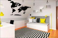 Home Decor, Homemade Home Decor, Decoration Home, Room Decor, Interior Design, Home Interiors, Interior Decorating