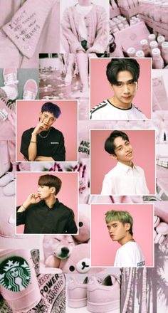 phone wall paper for guys Phone Screen Wallpaper, Iphone Wallpaper, P Wave, Pop Group, Aesthetic Wallpapers, Boy Bands, Style Inspiration, Random Pictures, Guys
