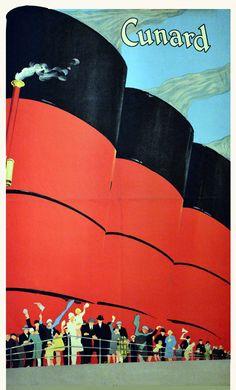VENTE AUX ENCHERES D'AFFICHES ANCIENNES DE COLLECTION LE 26 JUIN A 14 H (1880-1980) - VINTAGE POSTERS AUCTION ON 26 JUNE AT 2 PM (1880-1980) - CHEZ ARTPRECIUM LES PAQUEBOTS ET LES AFFICHES ANCIENNES DE TOUS THEMES DE 1880 A 1980