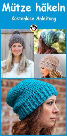Crochet Hats, Creative, Blog, Handmade, Diy, Fashion, Fashion Styles, Lace Cardigan, Crocheted Hats