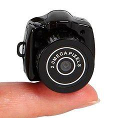 TOTO? NEW HOT New Smallest Mini Camera Camcorder Video Dv Dvr Hidden Web Cam Toto http://www.amazon.com/dp/B009TQ4L5Q/ref=cm_sw_r_pi_dp_5d9Bvb133R35M