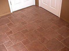 1000 Images About Floor Tile Patterns On Pinterest Tile
