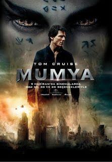 The social news: MUMYA