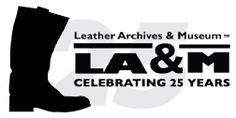 Leather Archives