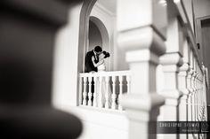 Fiona & Yannick {Mariage} – Mouscron et Domaine du Blanc Mesnil – » – Christophe Titimal – Bienvenue sur mon blog , Photographe Mariage – grossesse – naissance Nord et France (Dofollow)