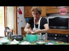 Grandma's Design | Recipes. Note: good source for Finnish traditional recipes.