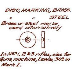 EUROARMS - ENFIELD RIFLES FROM ITALIAN NAVY Lee Enfield, Hobby, Rifles, Weapons, British, Navy, Weapons Guns, Hale Navy, Guns