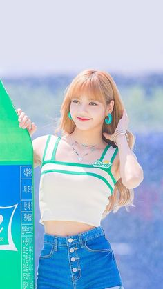 Lisa Chan, Jennie Blackpink, Blackpink Lisa, Korean K Pop, Korean Girl, Yg Entertainment, These Girls, Cute Girls, Twilight Sparkle Equestria Girl