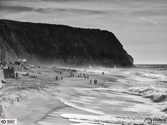 https://flic.kr/p/FP2U9y   Praia Grande, Arribas   All rights reserved © Alberto J. Espiñeira Francés. Registered work. Do not use this image on any media without my explicit permission. Yes, my photo has signature, watermark and registration stamp. I know, I have set intentionally.